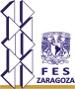 zaragoza unam mx: